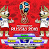 Agen Piala Dunia 2018 - Prediksi Mexico vs Sweden 27 Juni 2018