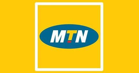 وظائف شاغرة بشركة MTN للإتصالات بالسودان