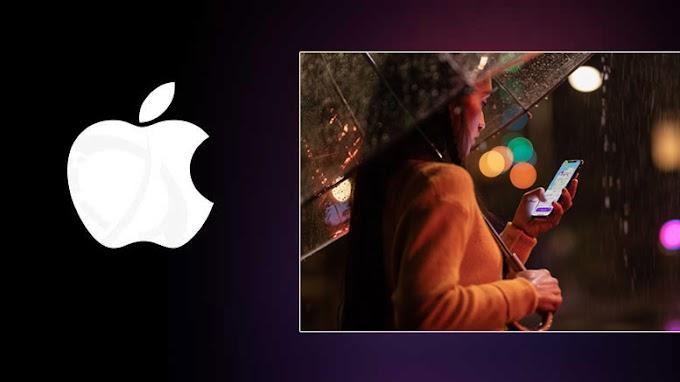 Apple iPhone වල HEIC images JPEG වලට Convert කරගන්න ලේසිම විදිහ | Apple iPhone HEIC to JPEG Converter