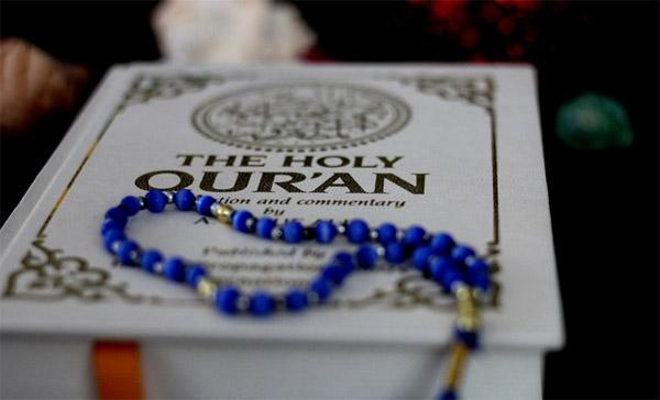 Penciptaan Manusia dalam Pandangan Al-Quran