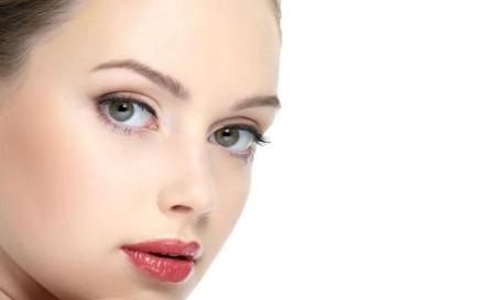 Beautiful Skin Tips For Women - Naturally!