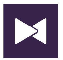 KMPlayer Terbaru 2017