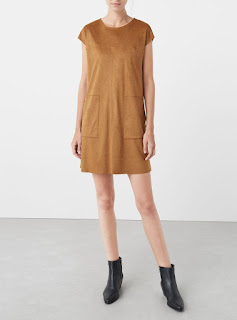 http://shop.mango.com/FR/p0/femme/vetements/robe/combi-shorts/robe-droite-poches?id=73025587_CG&n=1&s=rebajas_she