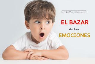 http://justificaturespuesta.com/el-bazar-de-las-emociones-propuesta-de-actividad/