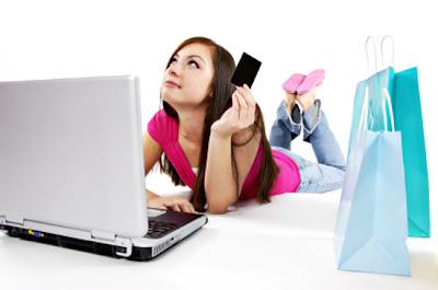 Tips Jualan Produk Secara Online
