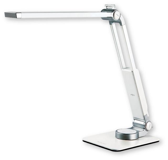 Đèn LED để bàn Prism