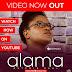 Download  Esteria Paul – Alama New Mp4   Video