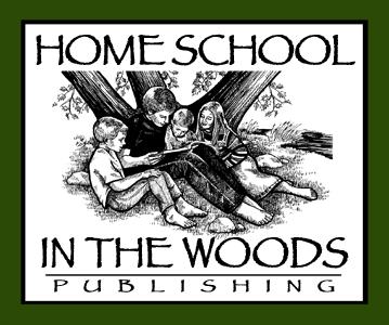 Homeschool History Unit Studies