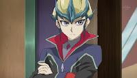 Yu-Gi-Oh! Arc-V Episódio 112