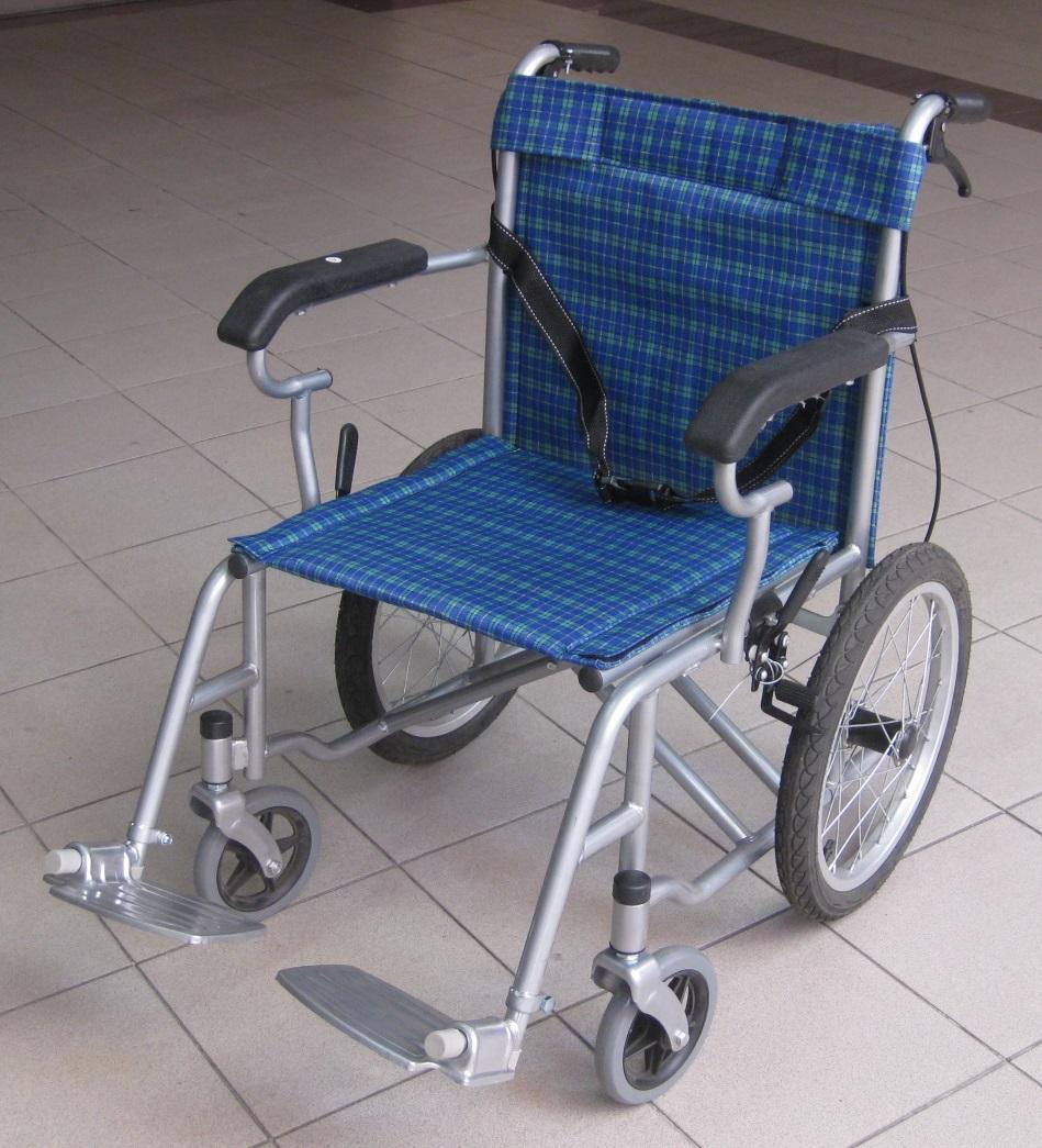 Wheelchair Store Shop In Bukit Mertajam Perai