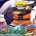 Naruto Shippuden Narutimate Accel 3 CSO Full Karakter