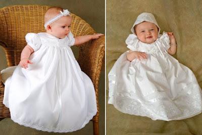 dbad3d2f9 MODA INFANTIL ROPA para niños ropa para niñas ropita bebes  TRAJES ...