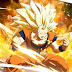 DRAGON BALL FighterZ Getting Collector's Edition With Closed Beta Starting Today