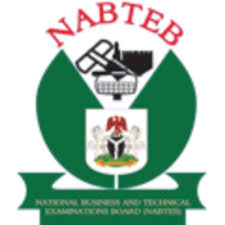NABTEB May/June TimeTable