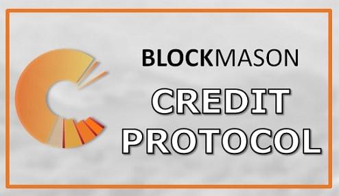 Cómo y Dónde Comprar BlockMason Credit Protocol BCPT