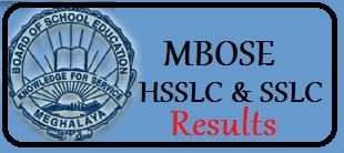 mbose_hsscl-result-2017-2018