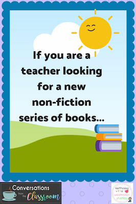 http://www.conversationsfromtheclassroom.com/2018/08/if-you-are-teacher-looking-for-new-non.html