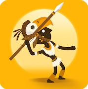 Big Hunter Apk Mod v2.8.7 Unlocked free for android