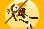 Big Hunter Apk Mod v2.9.0 Unlocked free for android