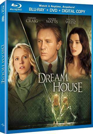 Dream House 720p