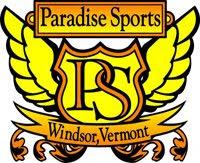 http://paradisesportsshop.com/
