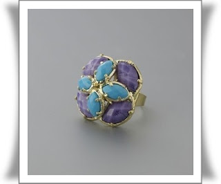 http://www.polyvore.com/facetted_navett_ring/thing?id=17708433
