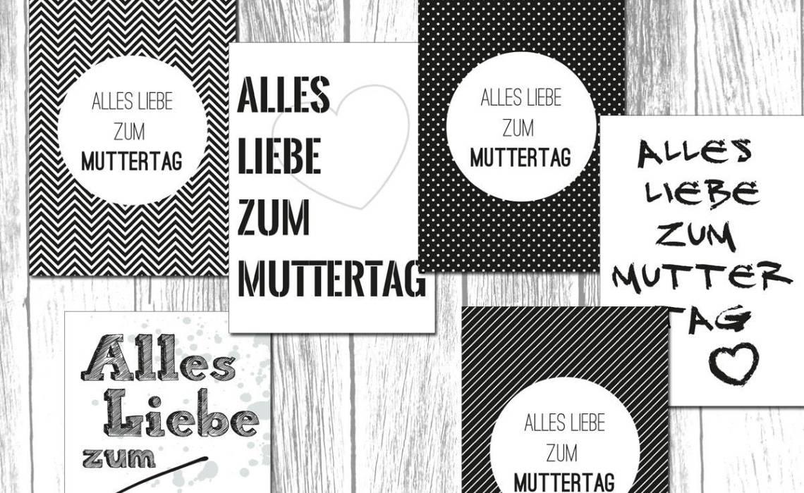 https://www.miomodo.de/blog/muttertagskarten-zum-ausdrucken/