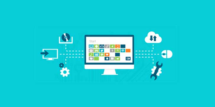 Microsoft MCSA Windows Server 2012 Certification Exam Prep