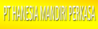 <img alt='Lowongan Kerja PT. Hanesia Mandiri Perkasa' src='silokerindo.png'/>