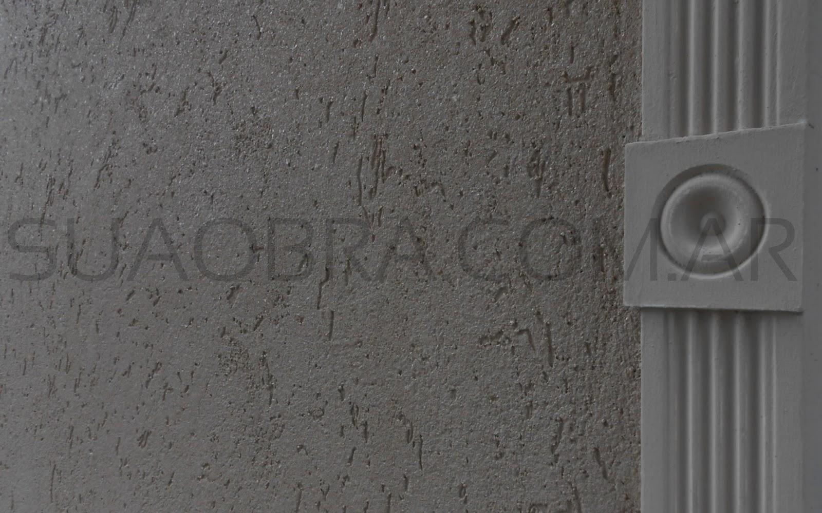 Aplicacion de en paredes limpiar paredes with aplicacion - Aplicacion colores paredes ...