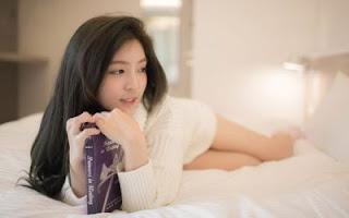 Inilah Rahasia Kecantikan Wanita Jepang Yang Bikin Takjub