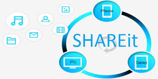 Shareit App Download For Mobile Free