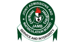 JAMB Marking Scheme/Syetem: How UTME is Marked English and Other Subjects