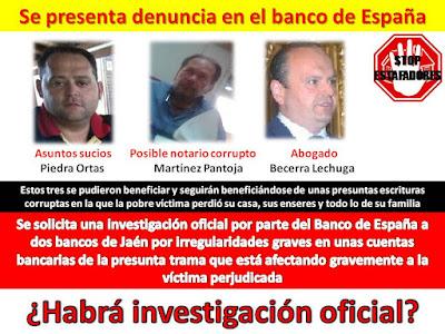 https://alertatramaestafadores2.blogspot.com.es/2016/08/se-presenta-denuncia-en-el-banco-de.html