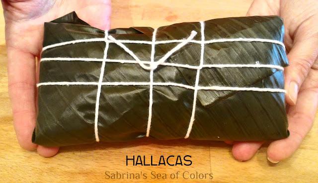 Hallacas_tradicionales_venezolanas