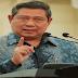 SBY Kunjungi Pekanbaru Dan Akan Temui Lam Riau