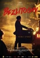 https://www.filmweb.pl/film/Bezlitosny-2016-782167