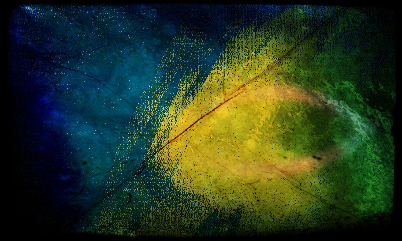 Poesia / Dettagli - Vetro (5).