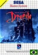 Bram Stoker's Dracula (BR)