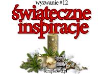 http://infoscrapkowo.blogspot.com/2016/12/wyzwanie12-swiateczne.html