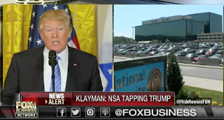 Freedom Watch founder Larry Klayman Offers To Represent Michael Flynn (VIDEO