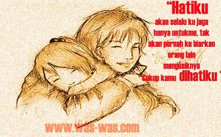 750 Koleksi Gambar Kartun Romantis Sama Pacar HD Terbaru