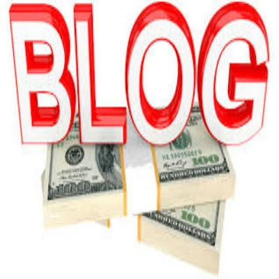 Aprenda a como monetizar o seu blog