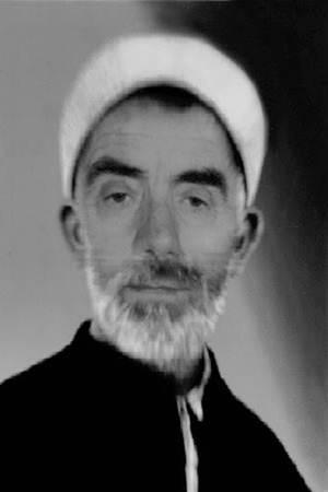 Ahmet Bushati, Ahmet Efendi Bushati