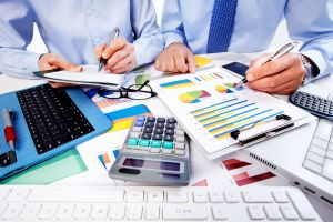 10 Qualities Of A Good Accountant