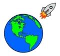 Curiosidades de los Viajes al Espacio Exterior