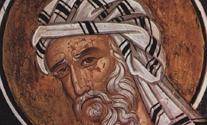 Αποτέλεσμα εικόνας για αγίου ιωάννου του δαμασκηνού