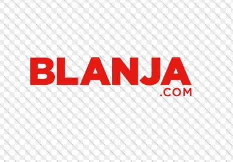 Blanja.com 2017