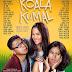 Download Film Koala Kumal (2016) DVDRip Full Movie