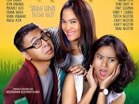 Download Film Koala Kumal (2016) DVDRip Terbaru